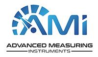 Advanced Measuring InstrumentsB.V.