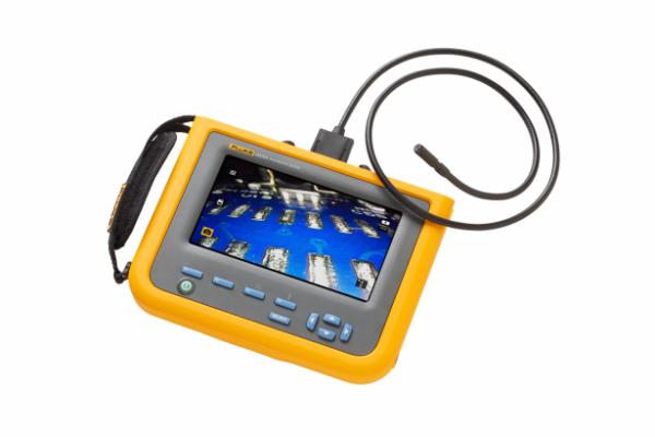 Video- en Endoscopen